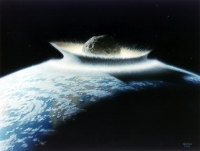 asteroid-impact-resize-2
